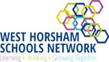 Schools Network Logo