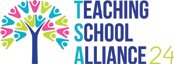 Teaching School Alliance Logo